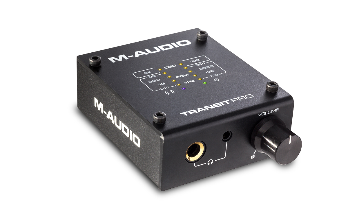 M-Audio | 1200 x 750 jpeg 319kB